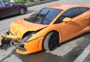 Scrap Car Brampton