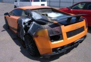 Scrap Car Toronto